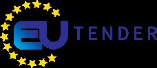 EUtender